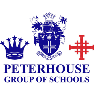 Peterhouse Group